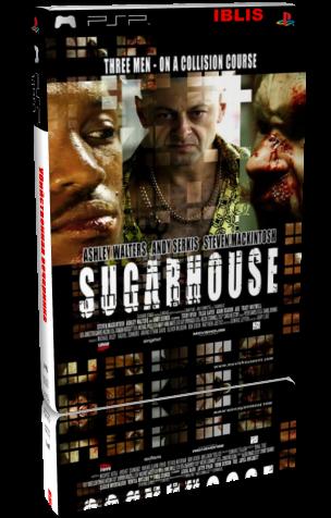 По пути беспредела / Sugarhouse